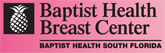 Baptist Health Breast Center></font></td>